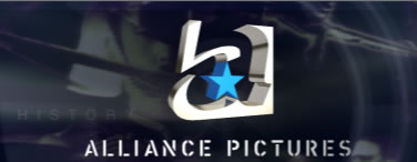 Alliance Pictures Home